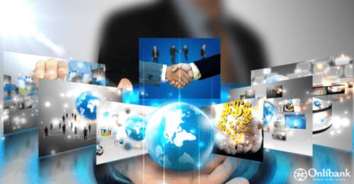 Топ 10 возможностей малого бизнеса в индустрии программного обеспечения