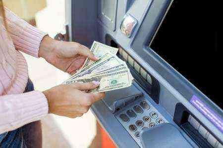 9 Источник кредитов для малого бизнеса для меньшинств с плохим кредитом
