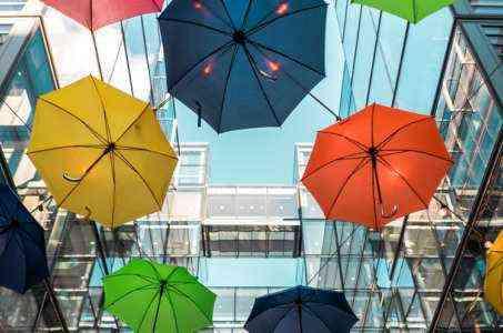7 причин, по которым страховые компании повышают премии