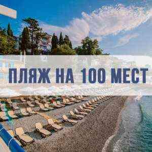 10 лучших идей малого бизнеса для пляжных сообществ
