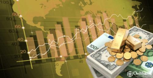 Инвестирование в золото ETF Online прибыльно Руководство для начинающих