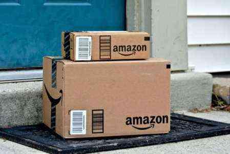 Начиная бизнес Amazon FBA с частной маркой