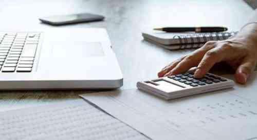 Краткое руководство о том, как рассчитать стоимость сотрудников в час