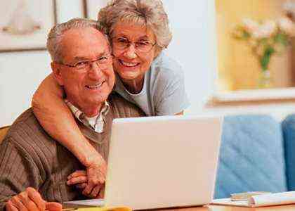 Как стать личным покупателем для пожилых людей