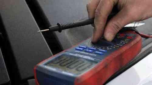 Начать бизнес по ремонту электроники