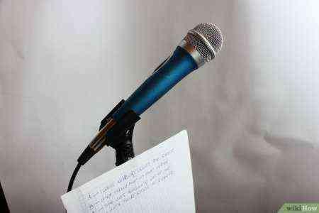 Начать бизнес по написанию песен