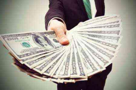 7 советов по успеху, которые помогут вам одолжить деньги для вашего бизнеса
