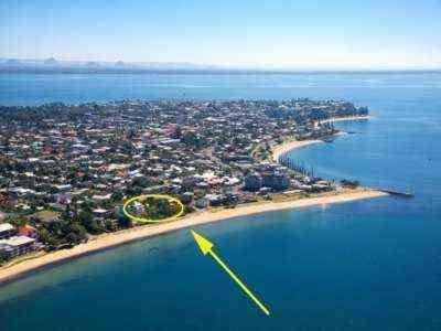 20 лучших возможностей для инвестиций в малый бизнес в Брисбене, Квинсленд