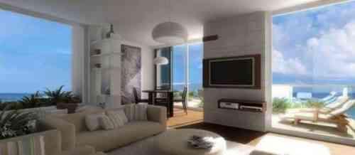 сколько стоит аренда квартиры в оаэ
