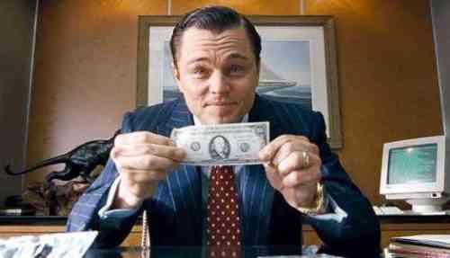 7 простых шагов, чтобы стать брокером на Уолл-стрит и заработать деньги
