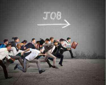 Страхование ответственности практики сотрудников: что вы должны знать