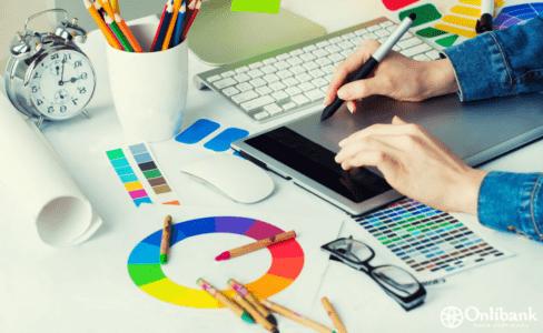 Создание компании по веб-дизайну дома Образец шаблона бизнес-плана