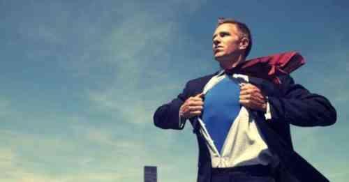 Как стать успешным мотивационным спикером