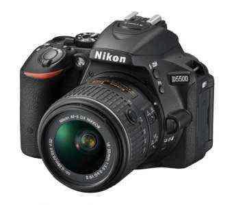 Каковы лучшие объективы фотоаппарата для свадебной фотографии