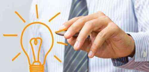 50 лучших бизнес-идей по уборке для начинающих в 2021 году