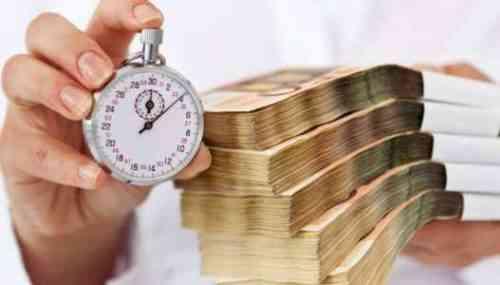7 простых шагов, чтобы получить банковский кредит для малого бизнеса гарантировано