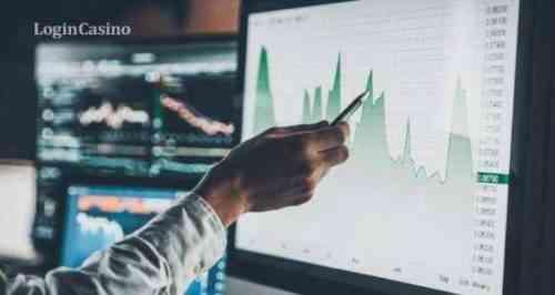 Топ-10 отличий между инвестированием в акции и азартными играми