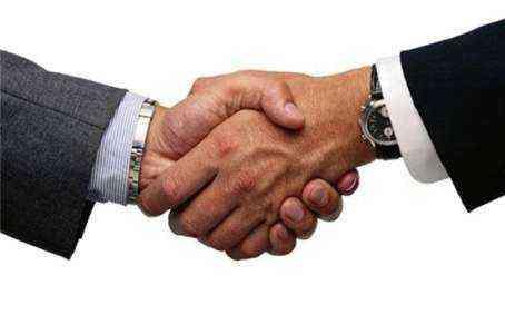 Начиная бизнес в Насарава 10 лучших возможностей