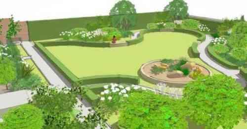 50 Catchy Landscaping Бизнес Имя идеи