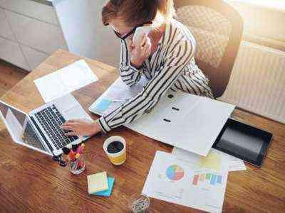 Образец шаблона бизнес-плана Аюрведической клиники