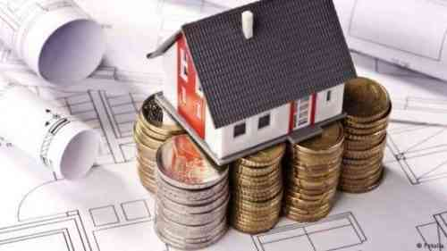 Как привлечь агентов по недвижимости к вашей фирме