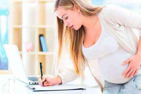 50 онлайн работа на дому Бизнес идеи для мам с малышом