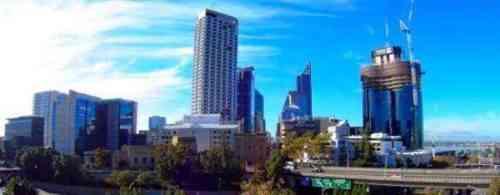 Начать клининговый бизнес в Австралии