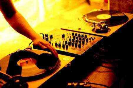 Как войти и сделать его большим в музыкальной индустрии