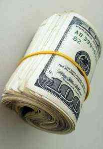 Как разумно купить бизнес, который имеет долги и теряет деньги