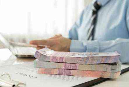 Как нанять идеальное агентство по сбору долгов и стоимость