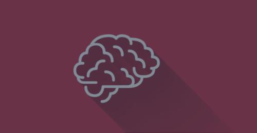 Как повлиять на психологию покупателей, чтобы быстро продавать свои продукты