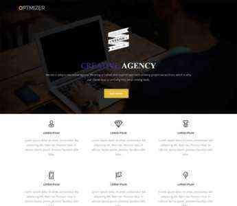 Настройка блога WordPress: 5 бесплатных онлайн-ресурсов