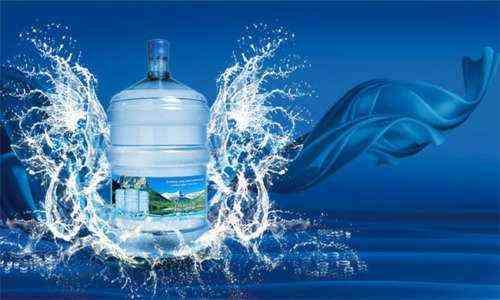 Как получить разрешение для вашей компании по производству бутилированной воды
