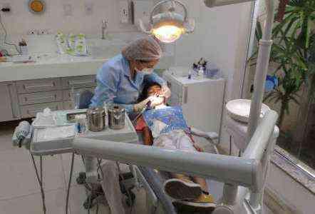 Как стать стоматологом онлайн Полное руководство