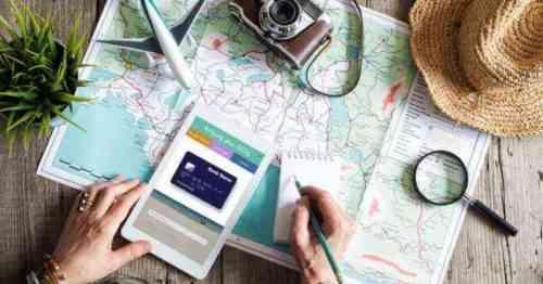 7 лучших страховых полисов для деловых путешественников
