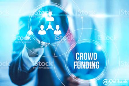 Образец шаблона бизнес-плана платформы Crowdfunding