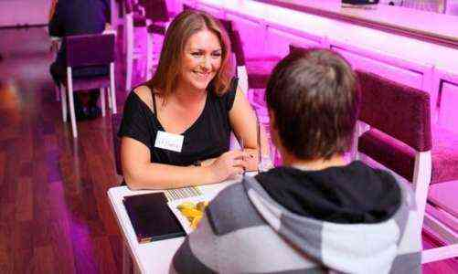 Лучшие 20 идей для малого бизнеса Возможности для учителей 2021