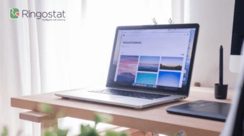 Образец шаблона бизнес-плана Virtual Assistant