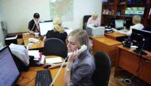 Создание агентства по подбору персонала в сфере здравоохранения - Образец шаблона бизнес-плана