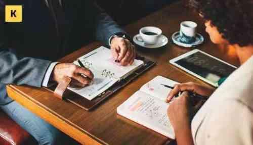 Как разработать план продаж для ваших продуктов
