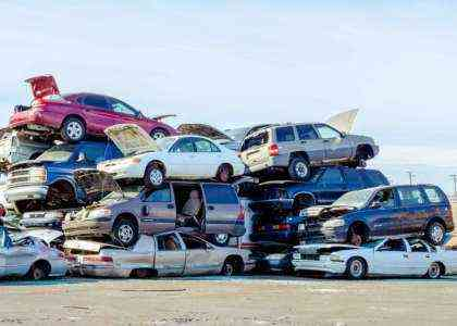 Начать бизнес по отслеживанию автомобилей