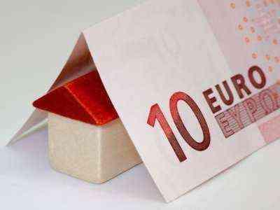 Получение банковского бизнес-кредита 10 советов, чтобы увеличить ваши шансы