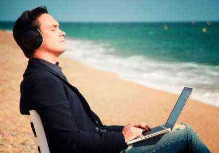 Как начать музыкальный блог успешно