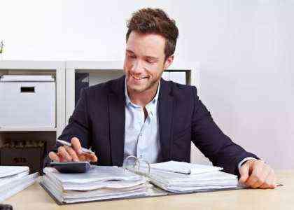 Начать временное кадровое агентство Бизнес из дома