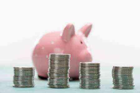Как заработать деньги работая на дому для Apple