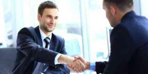 Почему вы должны развивать свои навыки продаж и научиться продавать