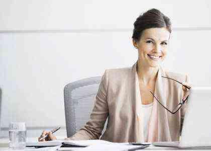 Начиная бизнес в Ойо 10 лучших возможностей