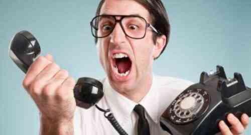 Как сделать холодный звонок для продаж и привлечь новых клиентов