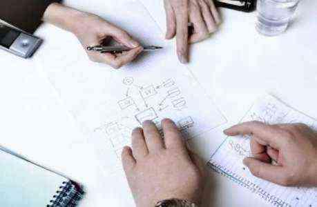 Запуск оценочной управляющей компании Пример шаблона бизнес-плана