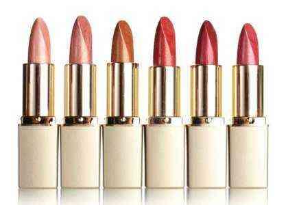 Как начать бизнес Lip Gloss Line